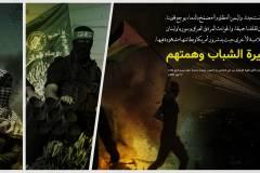 فلسطين المغتصبة تستنجدنا واليمن المظلوم يوجع قلوبنا