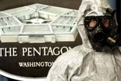 Washington's Bioterrorism Campaign Against the World: A Concise Overview