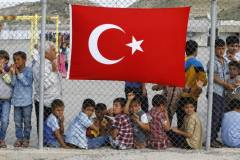 Turkey and its refugee crisis: What is the ultimate solution?